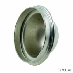 13977 Wheel Bearing Dust Cap