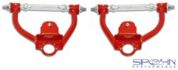S-10 Front Upper A-Arms | S10 Front Upper A-Arms | Tall Spindles | 766