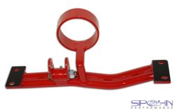 Camaro Torque Arm Crossmember | F-Body Torque Arm Crossmember | 405XM