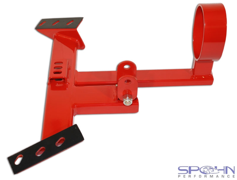 Ford Replacement Parts >> Camaro F-Body Torque Arm Transmission Crossmember | Spohn Performance
