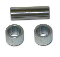 Spohn Panhard Bar - Rod End Spacers & Sleeve
