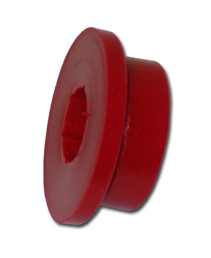 Spohn Polyurethane Hat Bushing Universal Polyurethane