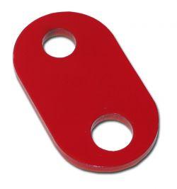 Spohn Torque Arm Rotator Plate | SPI1005