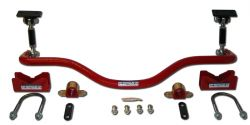 Chevelle Rear Anti Roll Bar | A-Body Rear Anti Roll Bar | 916