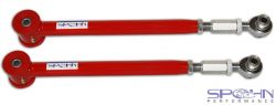 G-Body Rear Lower Control Arms | Regal Rear Lower Control Arms | 216
