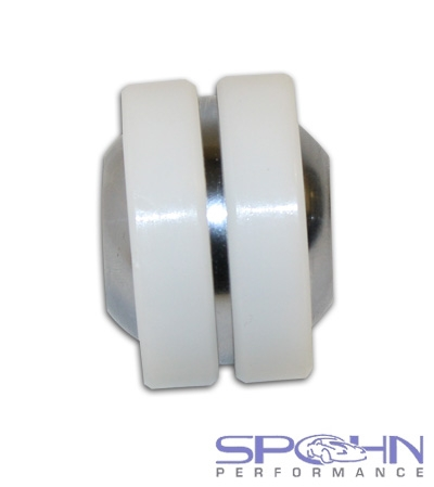 Del-Sphere-Pivot-Joint-34-16-Right-Hand-