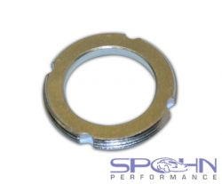 "Del-Sphere Pivot Joint 3/4""-16 Replacement Threaded End Adjuster Ring"