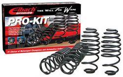 Eibach 38143-140 Pro Kit Springs | 2010+ Chevrolet Camaro V6
