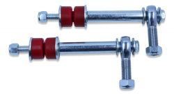 Extended Front Sway Bar End Links | 98-02 Dodge Ram 4x4 1500 2500 3500