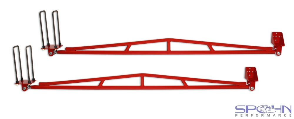... Bars - 1994-2002 Dodge Ram 1500, 2500 & 3500 4x4 | Quad Cab Short Bed