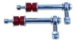 Front Sway Bar End Links   2003-2012 Dodge Ram 4x4 2500 & 3500