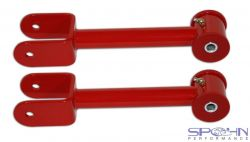 Impala Rear Upper Control Arms   Caprice Rear Upper Control Arms   671