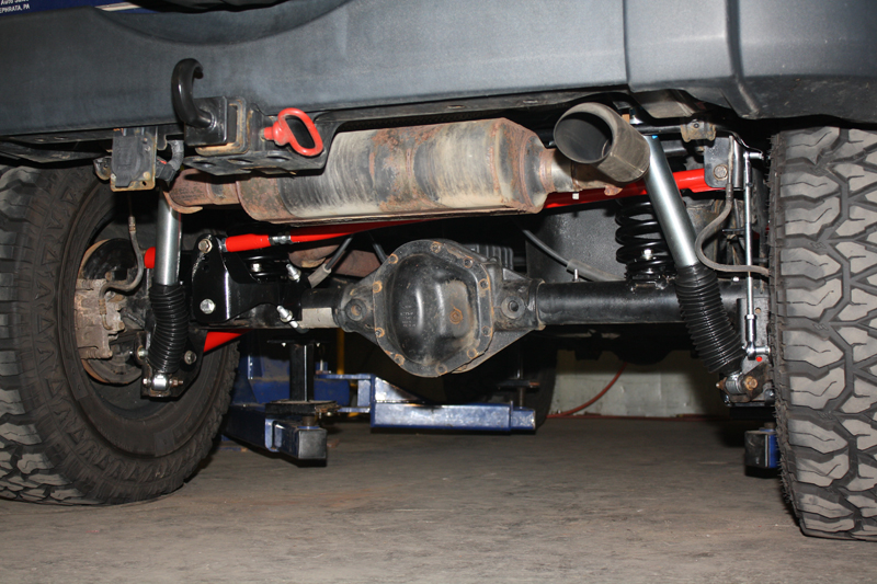 Adjustable Rear Track Bar in addition Check besides Item besides 131 0808 1993 1998 Jeep Grand Cherokee Suspension Build together with Jeep Wrangler 1996. on 1997 jeep grand cherokee parts