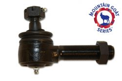 1 Ton Tie Rod End | GM 1 Ton Tie Rod End | ES2026R ES2233L