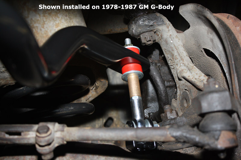 2002 firebird suspension diagram with Spherical Front Sway Bar End Links Pair 1982 1992 Gm F Body 1991 1996 Gm B Body on Drawings exploded views furthermore Spherical Front Sway Bar End Links Pair 1982 1992 GM F Body 1991 1996 GM B Body further 76003 further 1969 Mustang shelby gt500 further Hoses.