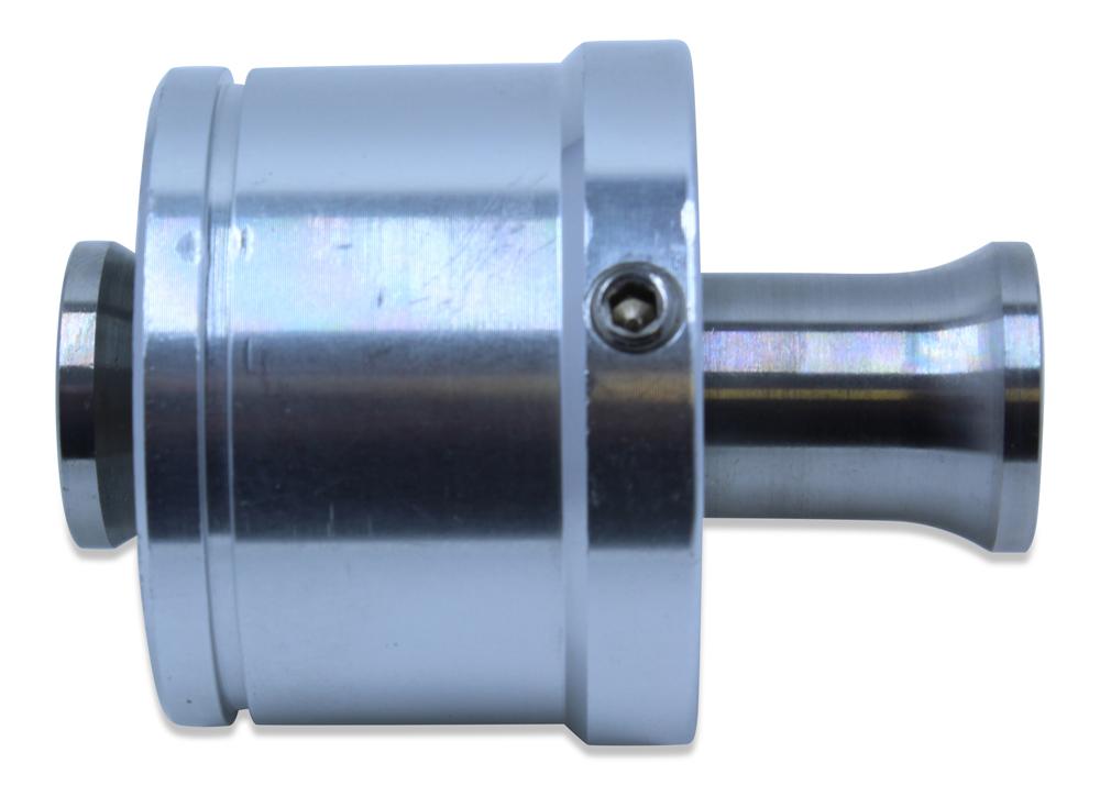 Rear Upper Control Arm Housing Bushings - Spherical Pivot Joints -  1965-1977 GM A-Body: Chevelle, Malibu, GTO, etc
